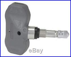 05-09 C6 Corvette Tps Tpms Tire Pressure Sensor New Oem