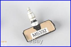 06-11 Mercedes W220 S500 CL500 SL600 TPMS Tire Pressure Sensor 315 Mhz OEM