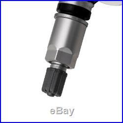 06421-S3V-A03 Tire Pressure Sensor Transducer TPMS for Honda Odyssey 2005-2007