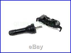 13-16 Dodge Dart TIRE PRESSURE SENSOR (TPMS) OEM FACTORY NEW MOPAR #68193586AC