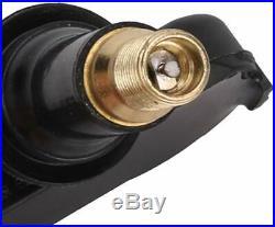13586335 GM New TPMS Tire Pressure Monitoring Sensors Chevy GMC Set of 4