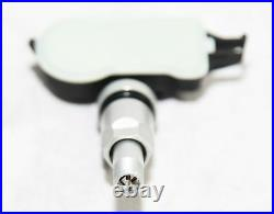 1Set 4PCS Tire Pressure Sensor 6201 TPMS for Jeep 07-15 Compass 07-12 Wrangler