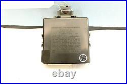 2006-2008 Lexus Is250 Is350 Tire Pressure Sensor Module Unit V142