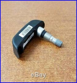 2008-2016 Kawasaki Concours 1400 Tire Pressure TPMS 315MHZ Sensor 21176-0748 OEM