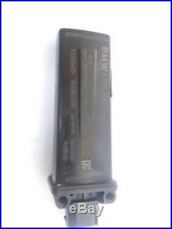 2010 Mini Cooper R56 Tire Pressure Monitoring Sensor Control Rdc 6795768 Oem