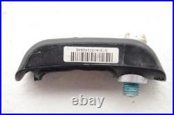 2012 BMW K1600GT K1600 GT GTL Front Wheel RDC Tire Pressure Sensor 36 31 8 567 6