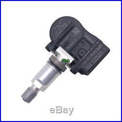 315MHz REDI-Sensor TPMS Tire Pressure Monitor Tire Pressure Sensor For GMC