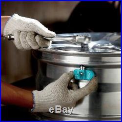 4-Pack 433MHz TPMS Tire Pressure Sensor Dodge RAM 1500 2500 3500 OE#68249197AA