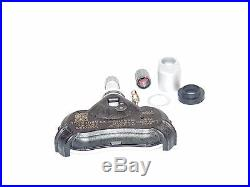 4 TPMS Tire Pressure Monitoring Sensor withService Kit FitsSequoia Sienna Tundra