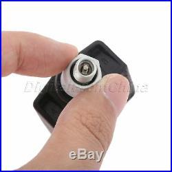4PCS Tire Pressure Sensor 25773946 Fit For 2001 2002 2003 2004 Chevy Corvette