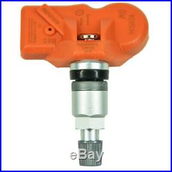 4Pcs OEM Tire Pressure Sensor for BMW 328i 528i 550i 750i 760Li 36236798726