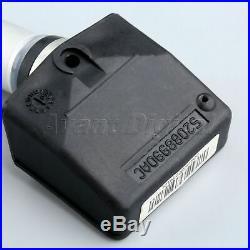 4X 52088990AC TPMS Tire Pressure Sensor Fit for 2001-2004 Jeep Grand Cherokee