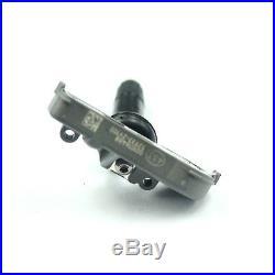 4X Tire Pressure Sensor TPMS for Hyundai Velostar Kia 52933-2V100 433MHz