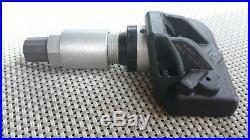 4x NEW Genuine RDKS RDC TPMS Tire pressure sensor BMW G20 G29 36106877937