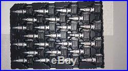 4x NEW Genuine TPMS Tire pressure sensor BMW G30 G31 G38 F90 G32 G11 G12 F82 G01