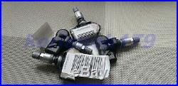 4x New TPMS sensor Audi Skoda VW Porsche Bentley Ferrari 5Q0907275B, 5Q0907275