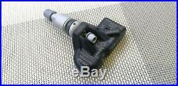 4x Unused TPMS sensor Audi Skoda VW Porsche Bentley Ferrari 5Q0907275