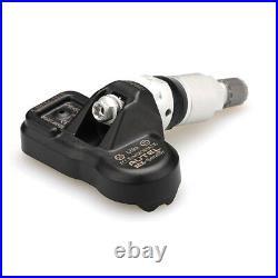 5pcs Autel MX-Sensor 315MHz programmable universal TPMS sensor for Tire Pressure