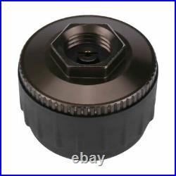 Android TPMS07 Tyre Pressure Monitoring System TPMS APK App USB Car Sensors x4