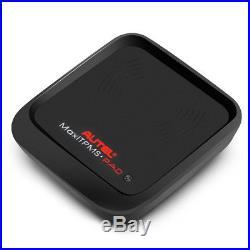Autel MaxiTPMS PAD TPMS Sensor Programming Accessory Device Auto Tire Pressure