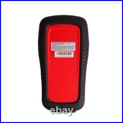 Autel MaxiTPMS TS501 TPMS OBD2 Auto Diagnostic Tire pressure Sensor Scanner Tool