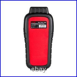 Autel TS508K Premium TPMS Service Tool Activate Program Tire Pressure Sensor