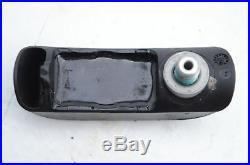 BMW K1300GT / R1200GS RDC Front Wheel Tire Pressure Sensor W Valve 36 31 8 532 7