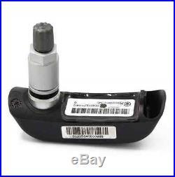 BMW R1200GS R1200 GS Adventure Tyre Pressure Sensor Front Rear OEM 36318532731