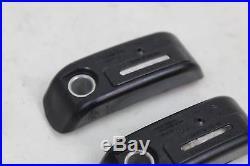 BMW R1200GS R1200 GSW 13-15 Tire Pressure Sensors Sensor Front & Rear TPS RDC