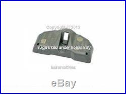 BMW (all 2006-2011 cars) TPMS Tire Pressure Sensor OEM