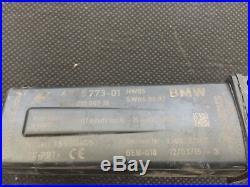 BMW f01 f02 f06 f07 f10 f11 f12 TIRE PRESSURE SENSOR RDC SENSOR MODULE 6875773