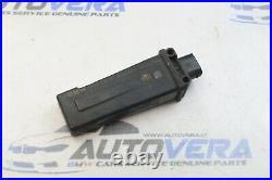 Bmw F30 F31 F34 F32 F33 F36 Rdc Tyre Pressure Sensor Control Unit 6853736