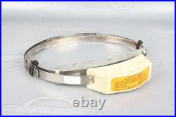 C4 Corvette Tire Pressure Monitor Sensor TPS TPM Right Rear 1993-1996 10161857