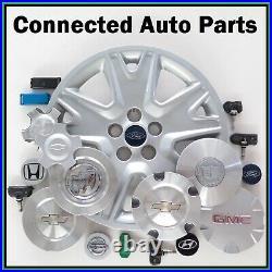 Choose Quantity SNAP-IN RUBBER VALVE STEM Tire Pressure Sensor TPMS Bulk 930H