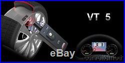 Corvette Tire Pressure Sensor Reset Tool C5 C6 97-13