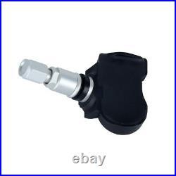 Dasaita4 Sensors Wireless Diagnostic Internal TPMS Car Tire Pressure Monitor Kit