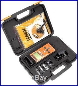 Dorman 974-533 Tire Pressure Monitoring System Sensor