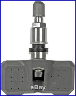 Dorman Tire Pressure Monitoring System (Tpms) Sensor 974-044