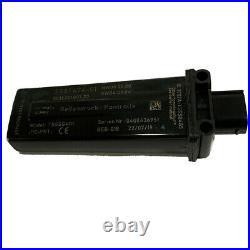 For BMW F01 F2 F4 F6 F7 F10 F11 F12 F13 Tire Pressure Sensor RDC Control Unit