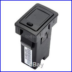 For Toyota Steelmate Car LED TPMS Tire Pressure Monitor 4 Sensors System I8T1