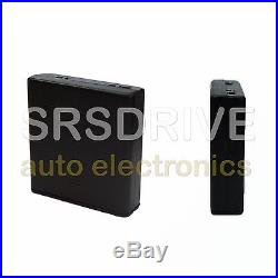 Ford US Tire Pressure Sensors Bypass TPMS 315Mhz Control System Dash Light Reset