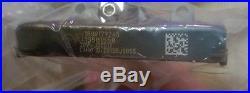 GM ACDelco Tire Pressure Monitor Sensor TPMS GM#13581558 -Lot of 4- Genuine-OEM