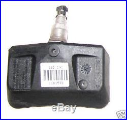 GM OEM C5 Corvette 97 98 99 00 TPS Tire Pressure Sensor