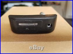 Genuine BMW RDC TPMS Tire Pressure Sensor 36318532731 R1200GS Motorcycle ID Code