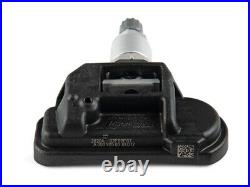 Genuine Pressure Tire Sensor A4709057800 A0025409517 A4479050500 A0009050030