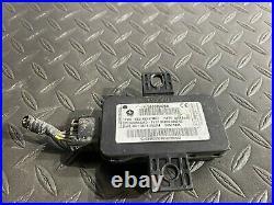 Jeep Grand Cherokee Srt 2011-2020 Oem Air Tire Tpms Pressure Sensor Module 60k