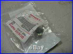 KAWASAKI CONCOURS 14 ZG1400 OEM TIRE PRESSURE TPMS SENSOR 21176-0748 withNut