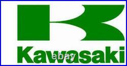 Kawasaki OEM Replacement Tire Pressure Sensor 08-17 Concours 14 21175-0748