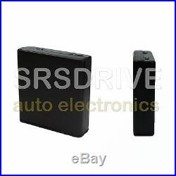LINCOLN US Tire Pressure Sensor Bypass TPMS 315Mhz System Light Reset Emulator
