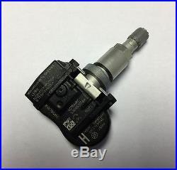 Land Rover TPMS Valve Tyre Pressure Monitoring Sensor Genuine LR070840